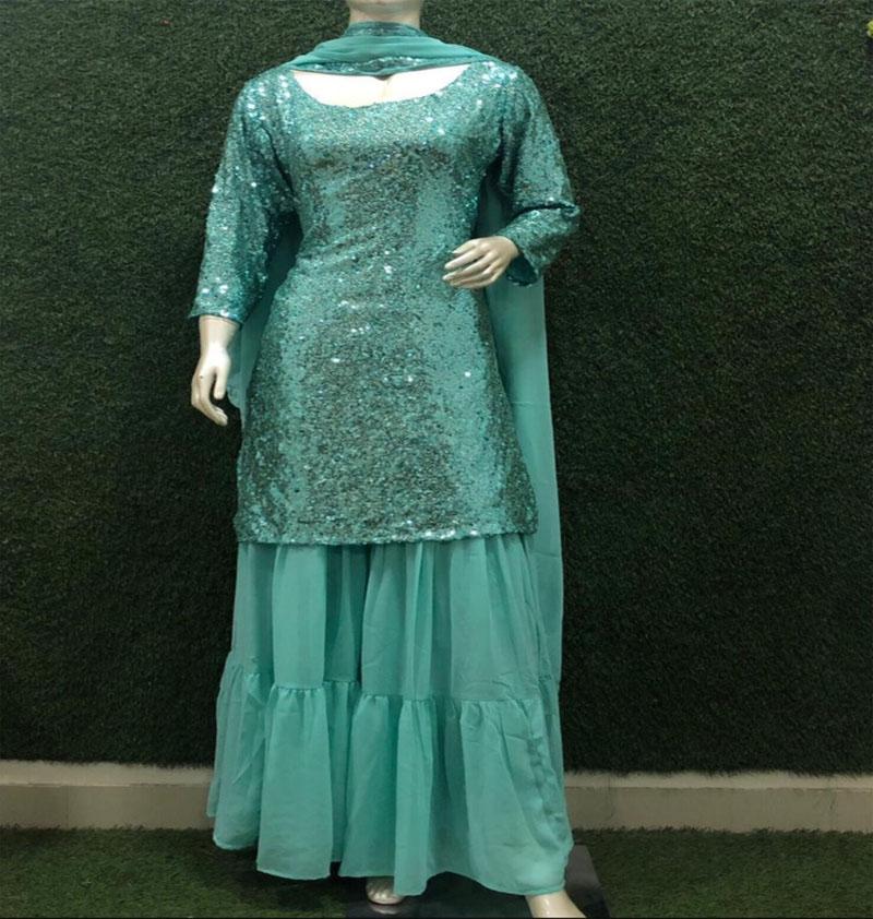 sarara dress