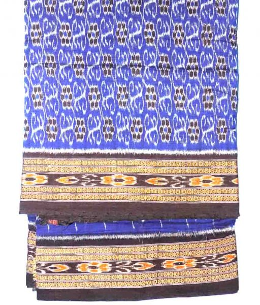 Khandua Cotton Saree