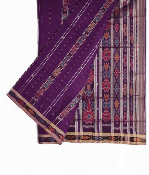 Pittala Cotton Saree
